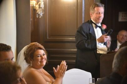 551 Jennifer & Alec Wed