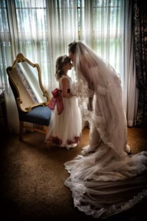 436 snne msrk wed