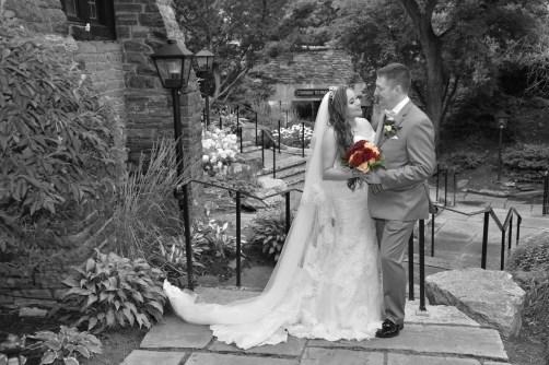 402 snne msrk wed