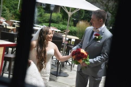 448 snne msrk wed