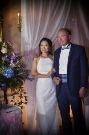 779 Jenny & Greg wed