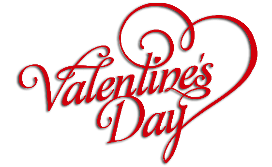 Valetines Day at The Old School House