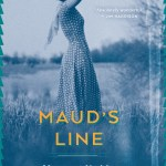 Thursday Quotables – Maud's Line