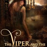 Thursday Quotables – The Viper and the Urchin