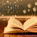 Tagathon   Would You Rather…