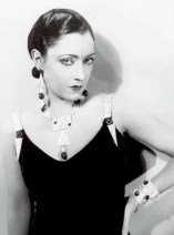 Gloria Swanson, original name Gloria May Josephine Svensson (born March 17, 1899, Chicago, Ill., U.S.—died April 4, 1983, New York, N.Y.) American motion-picture, stage, and television actress known primarily as a glamorous Hollywood star during the 1920s and as the fading movie queen Norma Desmond in the 1950 film Sunset Boulevard.