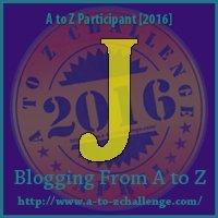J - Jazz Controversy (AtoZ Challenge 2016)