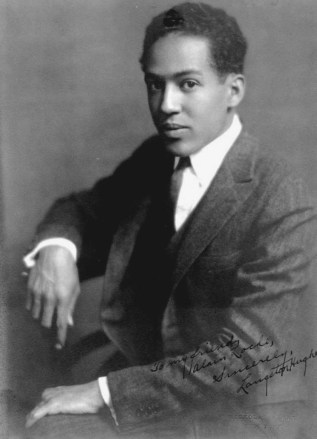 Langston Hughes was an American poet, novelist, and playwright whose African-American themes made him a primary contributor to the Harlem Renaissance of the 1920s.