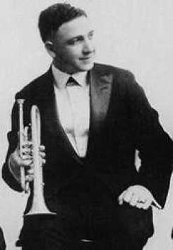 Nick LaRocca