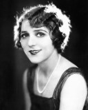Mary Pickford - Gladys Louise Smith (April 8, 1892 – May 29, 1979), known professionally as Mary Pickford, was a Canadian-American film actress, writer, director, and producer. She was co-founder of the film studio United Artists and one of the original 36 founders of the Academy of Motion Picture Arts and Sciences