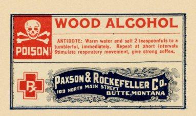 wood-alcohol-warning