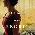 Thursday Quotables – Time and Regret