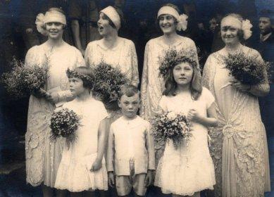 wedding-photography-1920s-1