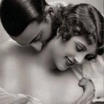 The Freedom to Choose – Courtship in the 1920s