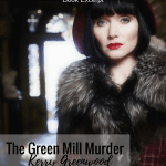Thursday Quotables – The Green Mill Murder (Miss Fisher Misteries)