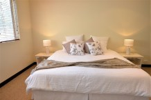 The Kalamata Bed