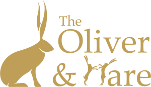 The Oliver and Hare Pub, Leighton Buzzard