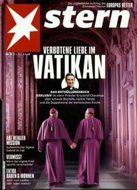 homosexualitaet_vatikan