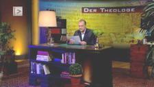 der-theologe-tv_50