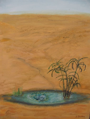 16-ginsbergs-water-in-the-desert