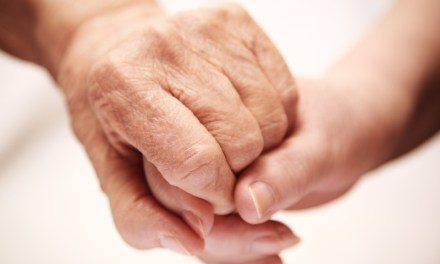 好心的撒瑪利亞人:愛我們的鄰人 The Good Samaritan: Love Our Neighbors