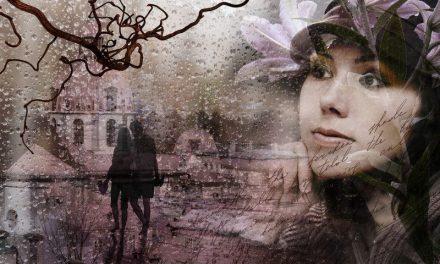 為何夢見過世的親友呢?Why do I dream about my relatives who has passed away?