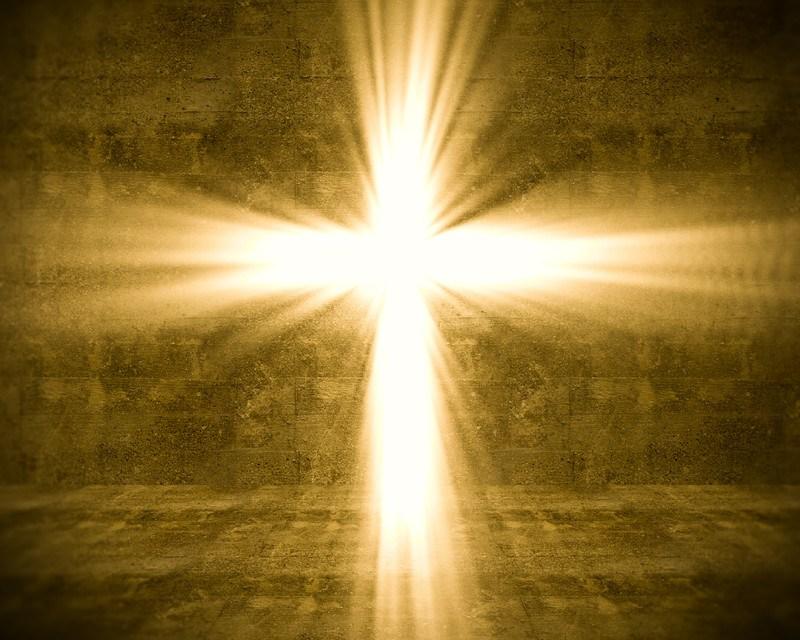 撒瑪利亞婦人:在信心、真理和愛中敬拜 The Samaritan Woman: Worshiping in Faith, Truth and Love