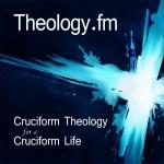 theology.fm