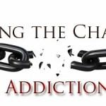 addicted to church