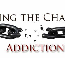 Kathy Escobar Interview – Breaking the Church Addiction