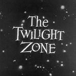 Greg Boyd Twilight Zone