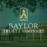 Truett Seminary Logo
