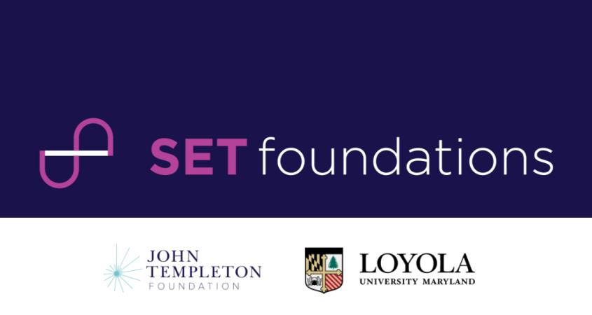 SET Foundations Logo