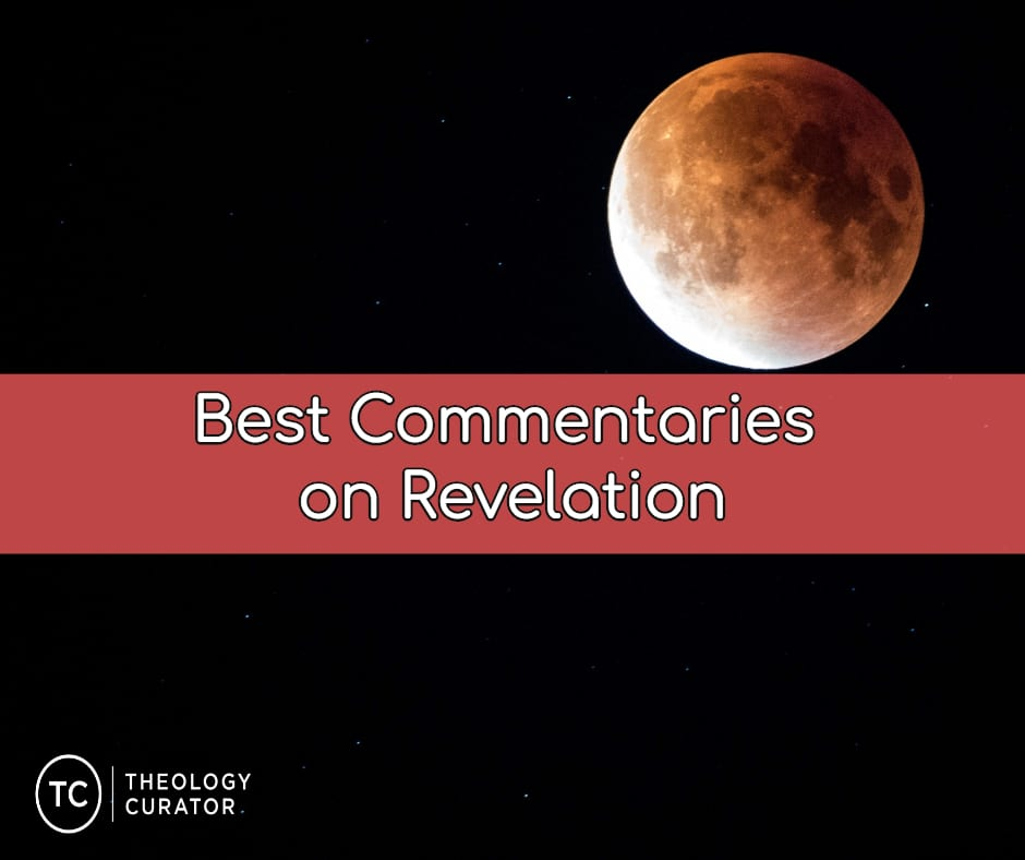 Best Bible Commentary Pdf
