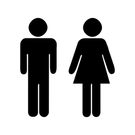 Concerns With Complementarianism: Where Does That Leave Us? | Theology Gals