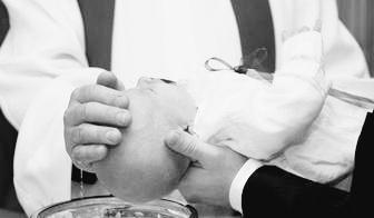 Covenant Baptism with R. Scott Clark   Episode 85