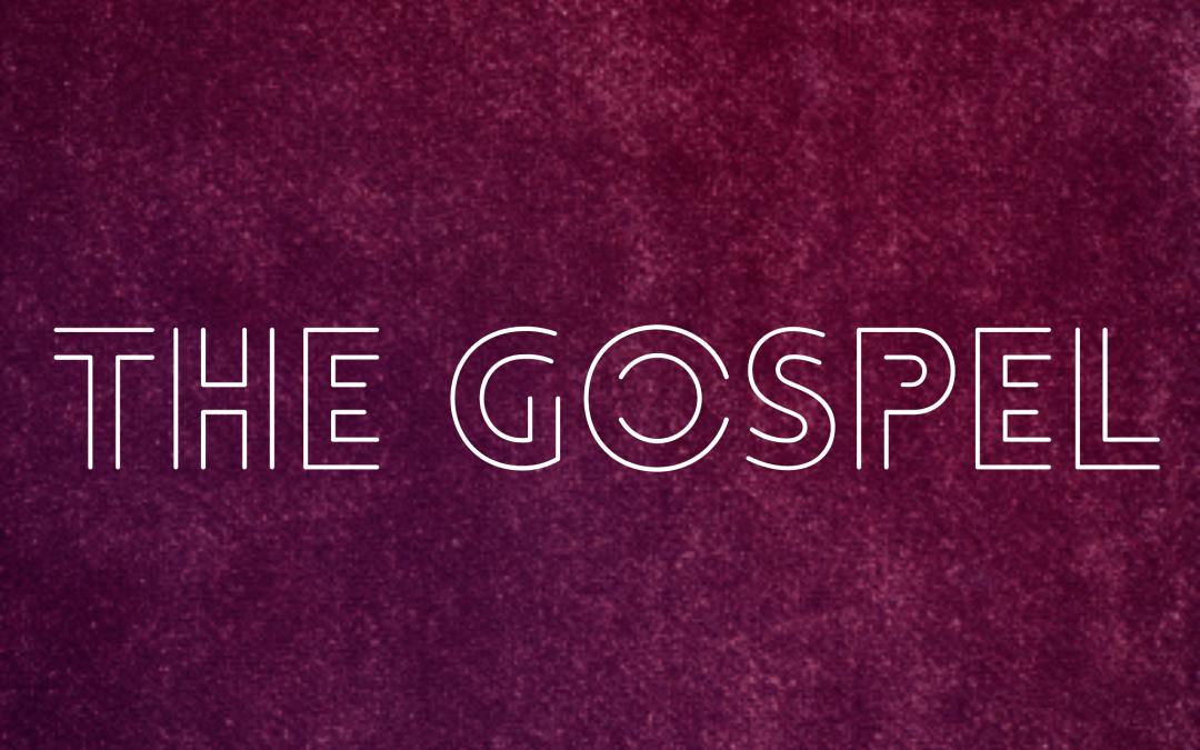 The Gospel | Episode 99