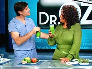 dr-oz-oprah