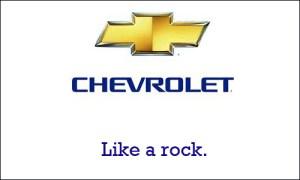 like-a-rock-slogan