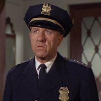 Chief_O'Hara_(Batman_1966_TV_Series)_001