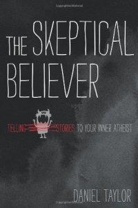 skeptical-believer