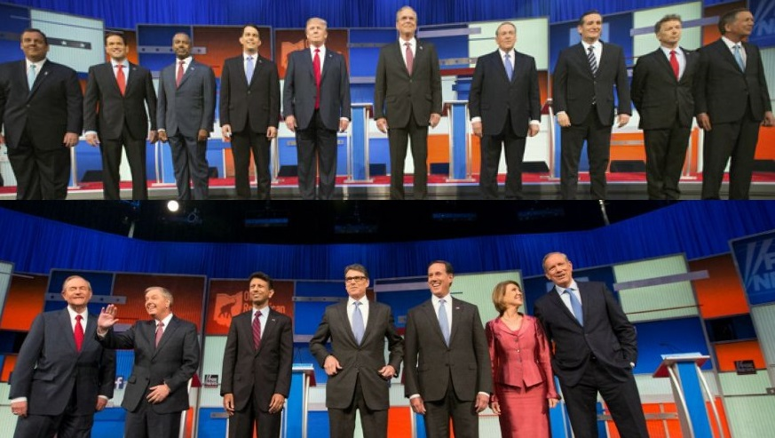 GOP-2016-Debate_Cham640360