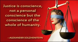 justice_quote_2