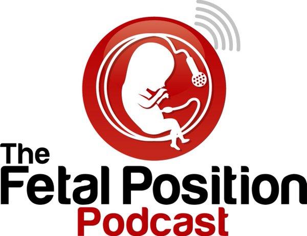 fetal-position-podcast
