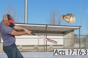 TMBH Acts #75