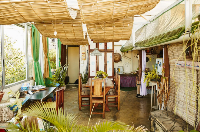#9 of 11 Brazilian Airbnb's You Must Experience