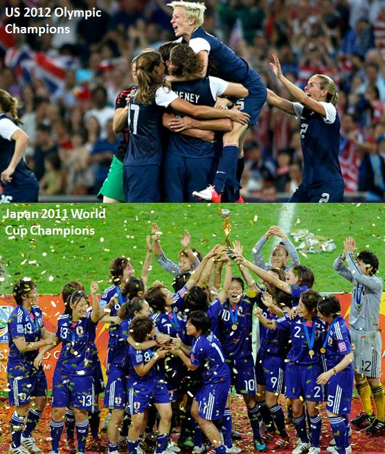http://img2-1.timeinc.net/people/i/2012/news/120820/olympics-soccer-1-600.jpg http://mychannel957.com/u-s-womens-soccer-team-loses-world-cup-final-to-japan/