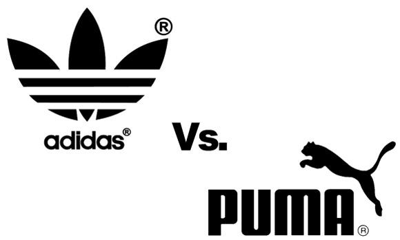 adidas-vs-puma
