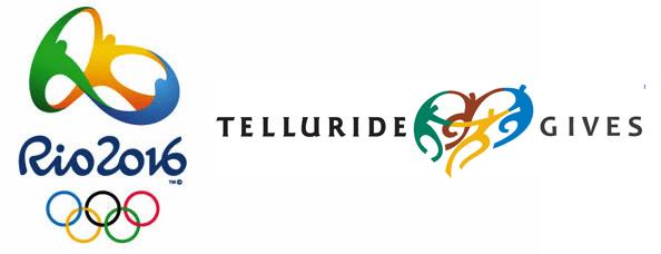 rio and telluride logos