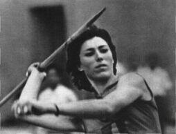 Elvira Ozolina
